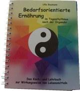 2014 Kochbuch_Foto-1gt.jpg