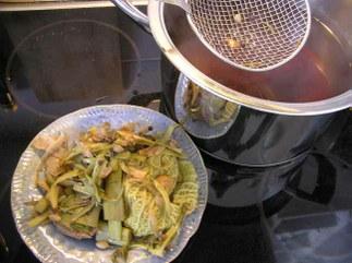 Gemüse-Bouillon 1g.jpg