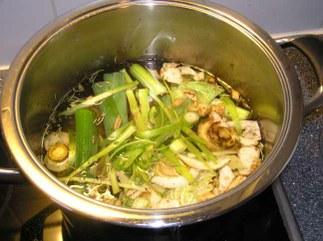 Gemüse_Suppe 1g.jpg