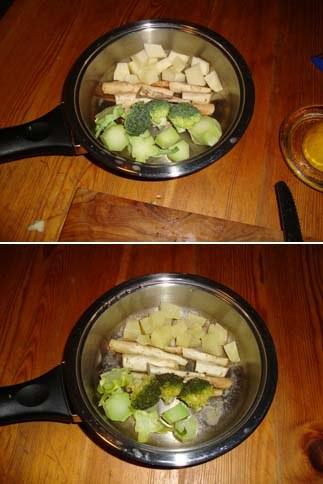 Schwarzwurzel Broccoli Kohlrabi.jpg