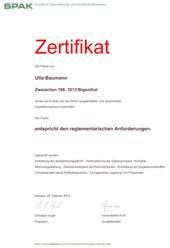 2015 Praxis-Zertifikat NVS SPAK-1.jpg