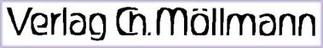 Logo Möllmann