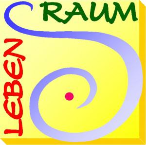 logo LebensRaum.png