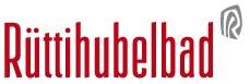 Logo Rüttihubelbad