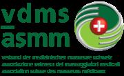 Logo vdms
