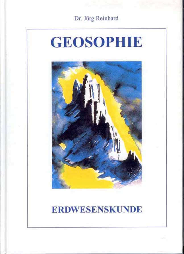 J. Reinhard / Geosophie