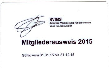 2015 Mitglied SVfBS