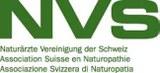 NVS Naturärzte Vereinigung Schweiz